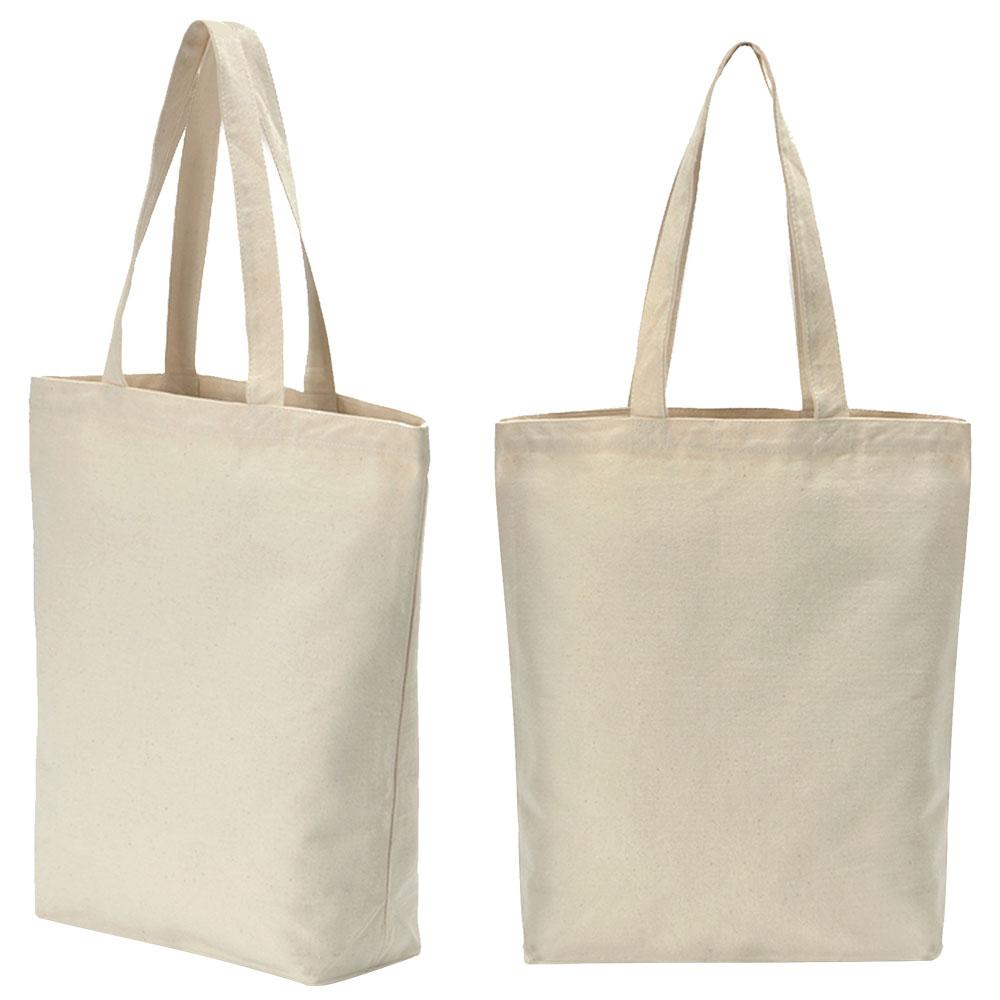 A3 COTTON BAG
