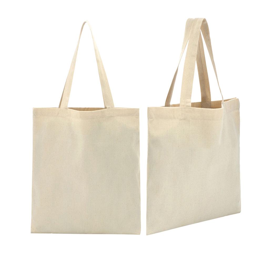 A4 COTTON BAG