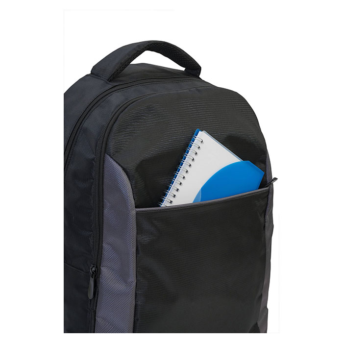 EXCLUSIVE LAPTOP BACKPACK BAG