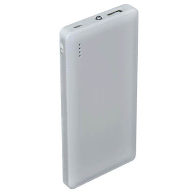 4500MAH SUPER ULTRA SLIM POWER CHARGER