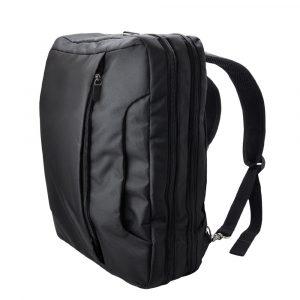 3 in 1 Laptop Bag
